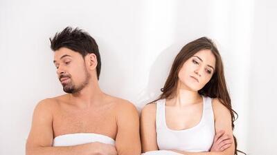 Ritual para mejorar la comunicación con tu pareja