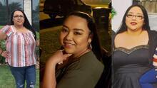 """Estamos esperando que esté viva"": cuñada de Erica Hernández, madre desaparecida en Houston"