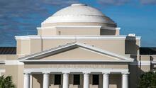 Impuestos en peajes y bonos escolares: algunos de los proyectos claves que ya trató la legislatura de Florida