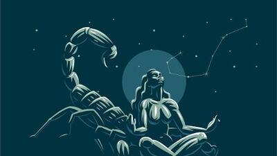 Horóscopo del 23 de octubre | Comienza el ciclo de Escorpión