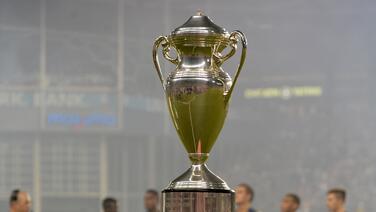 Reestructuración de la US Open Cup hace más difícil conseguir el título para clubes MLS