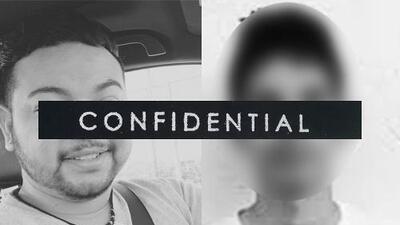 Consejero juvenil abusó sexualmente de un menor indocumentado en un albergue financiado por el gobierno federal