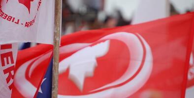 Investigan robo de caja fuerte en oficinas del Partido Popular Democrático