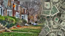 Si vives en Illinois puedes pedir hasta $25,000 para pagar la renta sin importar tu estatus migratorio
