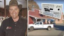Descubren a dueño de un bar que vendía tarjetas falsas de vacunación contra el COVID-19