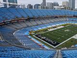 Charlotte FC comenzará a renovar el Bank of America Stadium en marzo