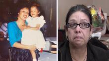 Mujer con síndrome de Down muere al no recibir diálisis durante el paso de la tormenta invernal