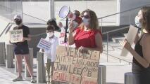 Exconcejal de Los Ángeles se declara culpable por el cargo de corrupción