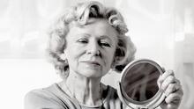 10 consejos de belleza de la abuela