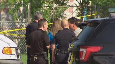 Policía de San Antonio atiende un caso donde presuntamente una mujer asesinó a tiros a su inquilina