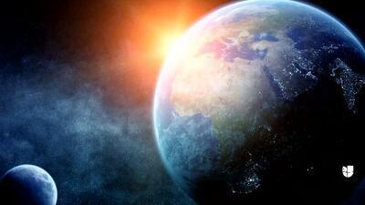 Horóscopo del 21 de junio | Comienza el ciclo de Cáncer