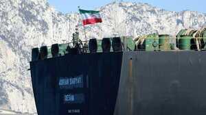 Are US and Iran headed for a showdown in Venezuela over gasoline shipments?