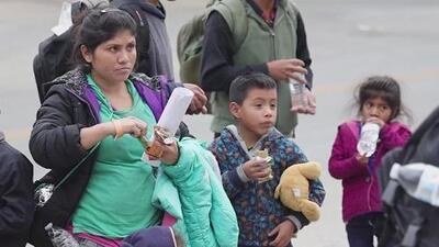 Inmigrantes y refugiados podrán recibir asistencia en una clínica legal con abogados especializados en inmigración
