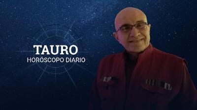 Tauro – Martes 18 de junio de 2019: oposición de Júpiter con tu regente ¡cuidado con los excesos!