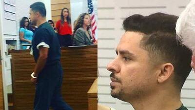 Larry Hernández 2 años después de estar preso: así le ha cambiado la vida