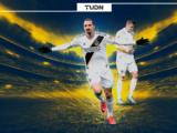 Chicharito sigue sin lograr lo que Zlatan hizo en 19 minutos con LA Galaxy