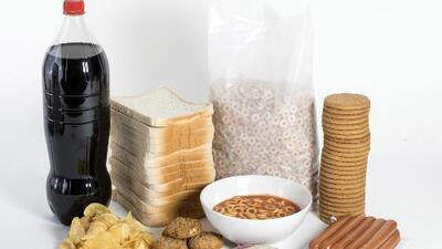 El Dr. Juan Rivera explica en qué consiste el Reto 28 libre de azúcar