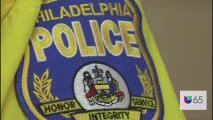 Los homicidios domésticos aumentan en Filadelfia, más del 100% con respecto al año pasado