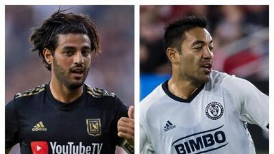 El comienzo del final: la definición de la temporada de MLS, en cuenta regresiva