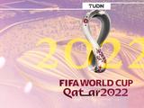 Catar 2022: A dos años de la inauguración del atípico Mundial