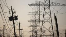 El condado Harris avanza en su camino para retirarse de la red eléctrica de ERCOT
