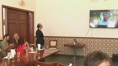 Presentan demanda contra Aruba Airlines por supuesta complicidad en expatriaciones forzosas en Cuba