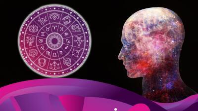 La intuición de tu signo