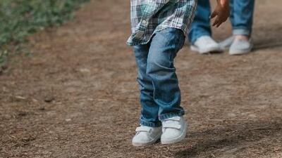 Más de 3,000 hombres al día compran menores en Houston, las alarmantes cifras del tráfico humano según 'Children At Risk'