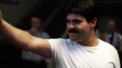 'El Chapo' salió como rey de la cárcel: revive lo mejor del capítulo 2 de la segunda temporada de la serie
