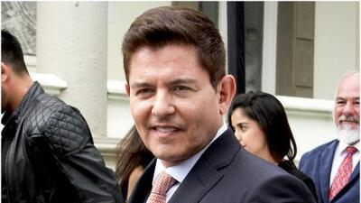 Ernesto Laguardia últimas Noticias Para Ernesto Laguardia