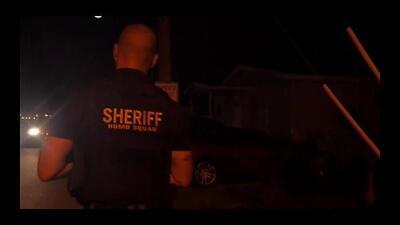 Arrestan a 28 personas miembros de una banda encargada de distribuir metanfetamina en Florida
