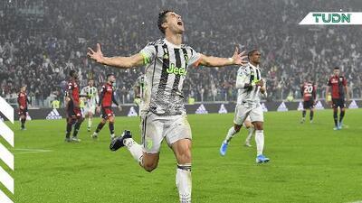 """Cristiano Ronaldo: """"No estoy bien, estoy muy bien"""""""