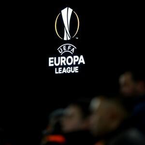 ¡Duelos definidos! Así serán los 16vos de final en la UEFA Europa League