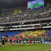 América anuncia preventa de boletos para la Final