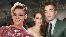 El error que Kristen Stewart cometió en su relación con Robert Pattison (y fue una de las causas de su ruptura)