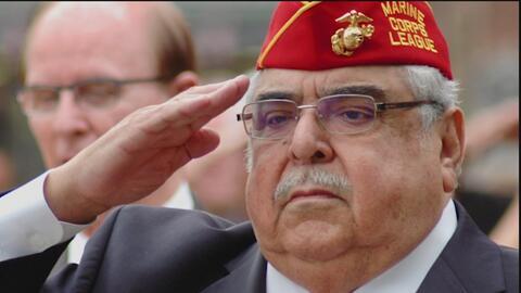 Líderes locales recuerdan la vocación política de Paul Elizondo