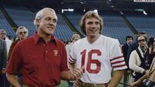 Dinastías NFL: 49ers y Cowboys, los protagonistas en la segunda época del Super Bowl