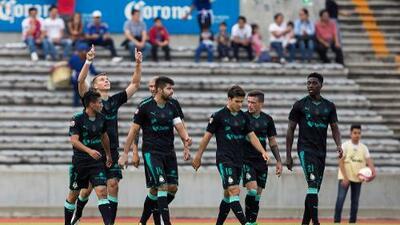 Cómo ver Santos Laguna vs. Pachuca EN VIVO por la Liga MX