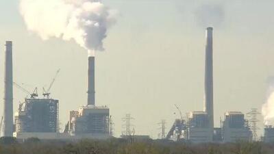 California tiene 10 de las 25 ciudades con el aire más tóxico de EEUU ¿Vives en alguna de ellas?