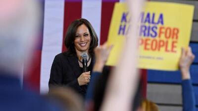 Los demócratas ponen a Texas en el centro de su batalla política de cara al 2020