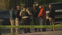 Balacera en residencia en el condado de Halifax deja 2 muertos y 1 herido