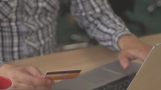 ¿Preocupado por tu historial crediticio? Anuncian cambios en los cálculos del puntaje que pueden beneficiarte