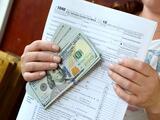 IRS dará reembolsos a quienes pagaron impuestos por beneficios de desempleo en 2020