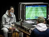 Pachuca tendrá fuerzas básicas en los eSports tras alianza con el PSG