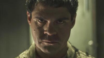 Resumen de la primera temporada de la serie 'El Chapo'