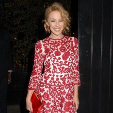 Ha-As, 50 Cent y hasta Kylie Minogue: conoce a todos los cantantes seducidos por el reggaeton