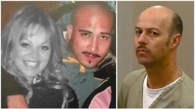 La retorcida historia que emana del perfume de Jenni Rivera y que une a Esteban Loaiza con 'el Pelón'