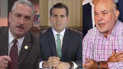 """""""Es el colmo de la irresponsabilidad"""": Sin dirección ni orden el PNP, según analistas"""