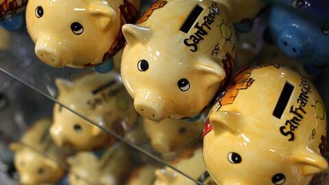 En julio entrarán en vigencia los cambios que favorecerán a usuarios de programas de ahorro educativo