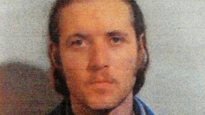 Muere 'Tommy Terrible', el preso que batió el récord por estar más tiempo en régimen de aislamiento